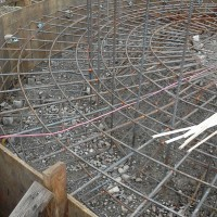 Structural Engineer Foundation Structure 1