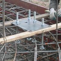 Suarez Engineering Foundation Structure 2